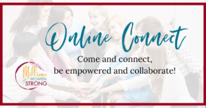 Online Connect @ Online