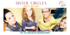 Sister Circle @ Online